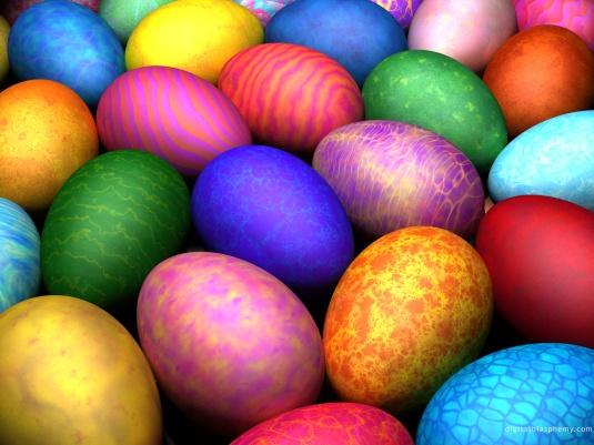 Oomancy is divination using eggs.
